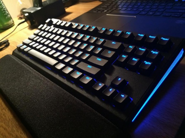 Mechanical_Keyboard53_96.jpg