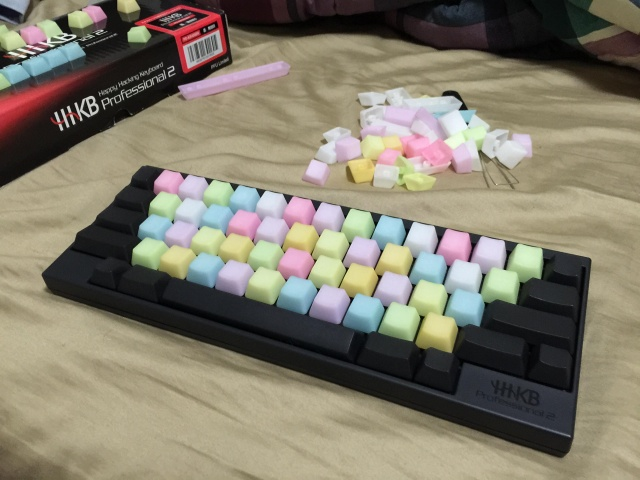 Mechanical_Keyboard53_98.jpg