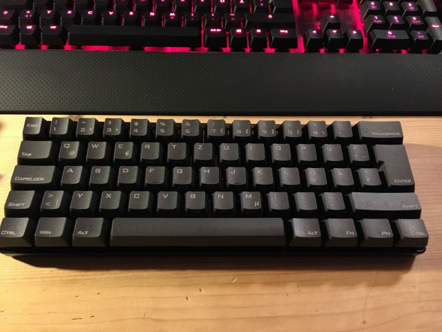Mechanical_Keyboard53_99.jpg