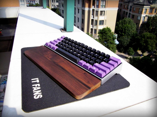 Mechanical_Keyboard54_05.jpg
