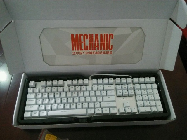 Mechanical_Keyboard54_07.jpg