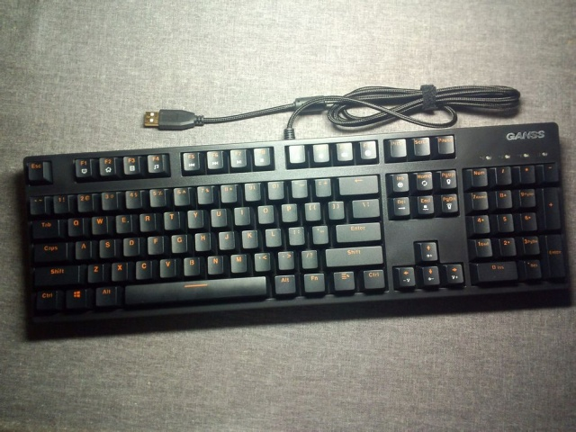 Mechanical_Keyboard54_34.jpg