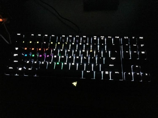 Mechanical_Keyboard54_37.jpg