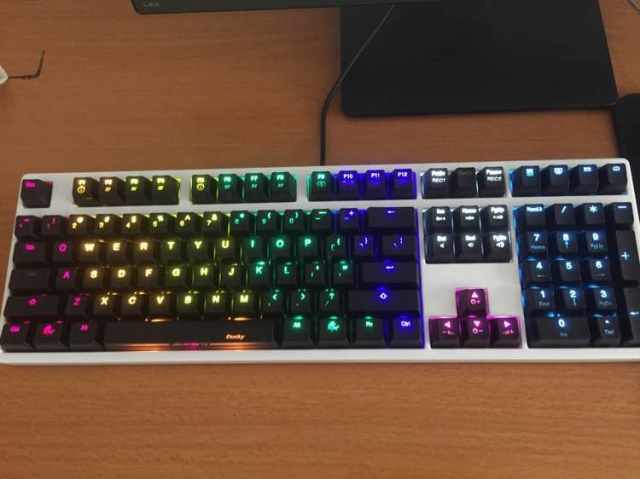 Mechanical_Keyboard54_39.jpg