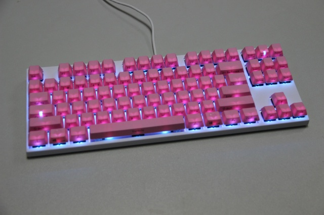 Mechanical_Keyboard54_51.jpg