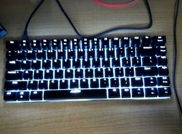 Mechanical_Keyboard54_53.jpg