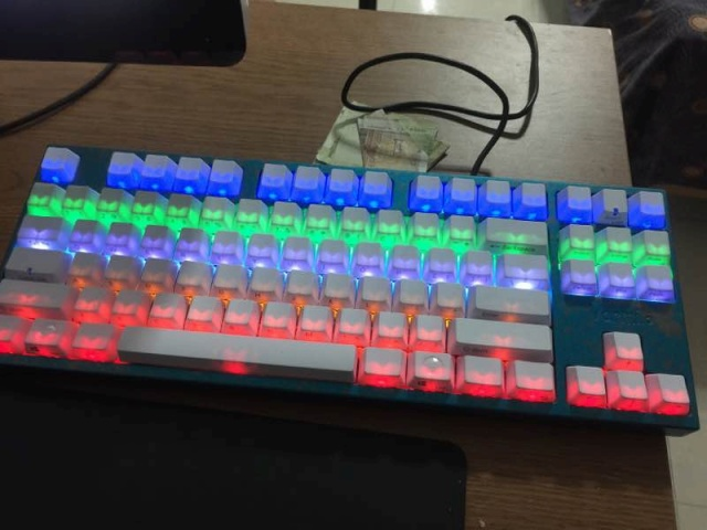 Mechanical_Keyboard54_63.jpg