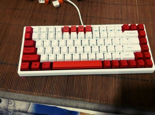 Mechanical_Keyboard54_94.jpg