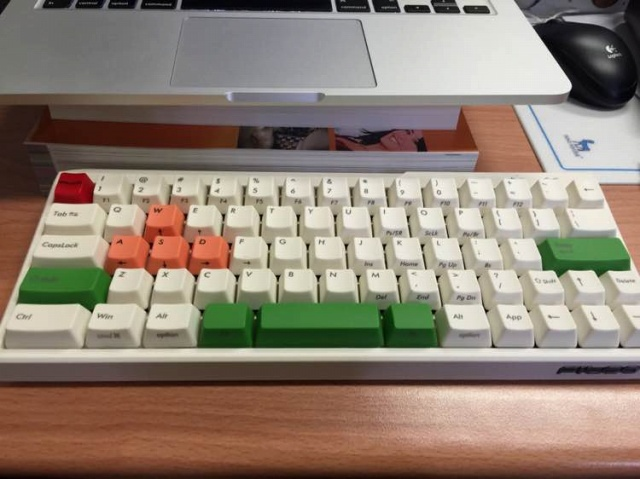 Mechanical_Keyboard54_98.jpg