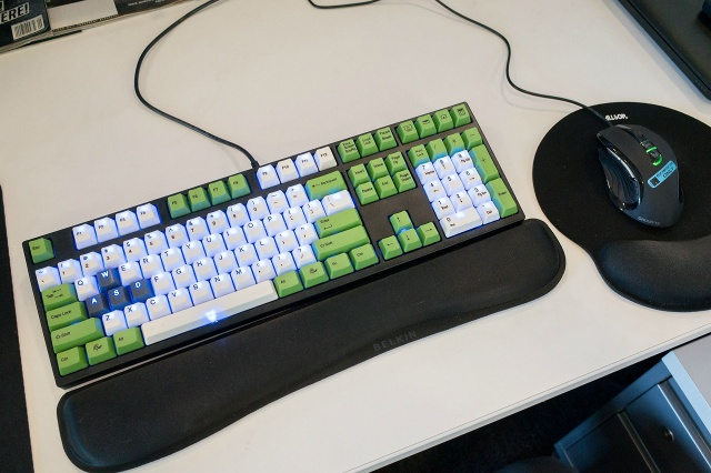 Mechanical_Keyboard55_02.jpg