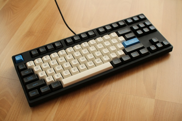 Mechanical_Keyboard55_04.jpg