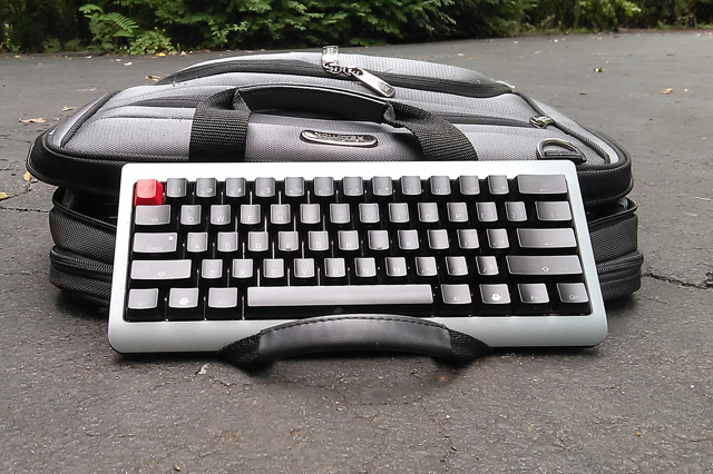 Mechanical_Keyboard55_06.jpg