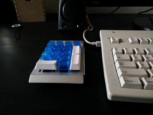 Mechanical_Keyboard55_07.jpg