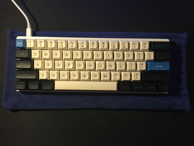 Mechanical_Keyboard55_23.jpg