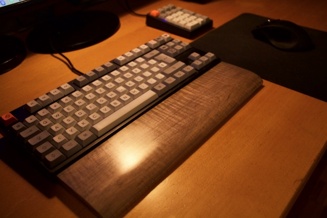 Mechanical_Keyboard55_24.jpg