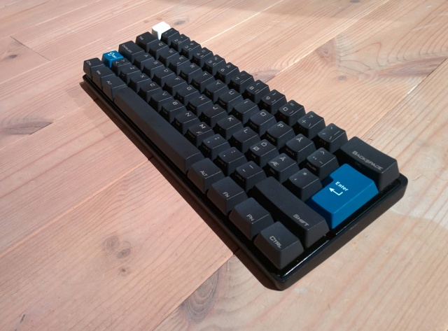 Mechanical_Keyboard55_32.jpg