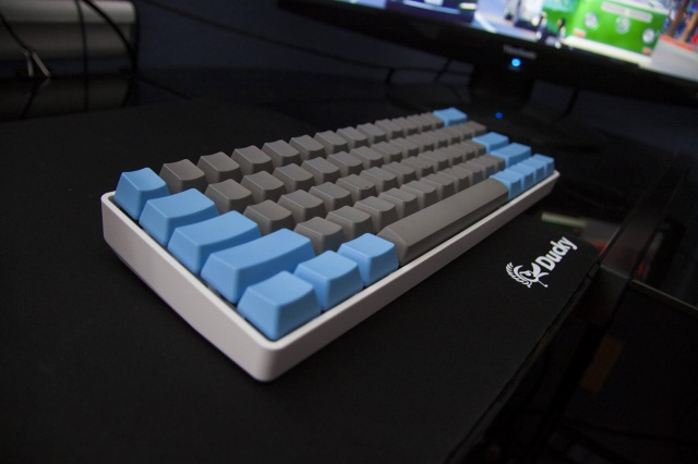 Mechanical_Keyboard55_43.jpg