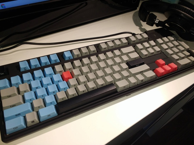 Mechanical_Keyboard55_49.jpg