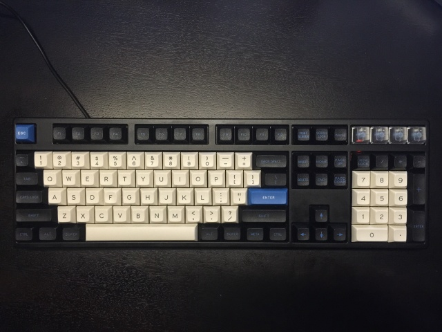 Mechanical_Keyboard55_51.jpg