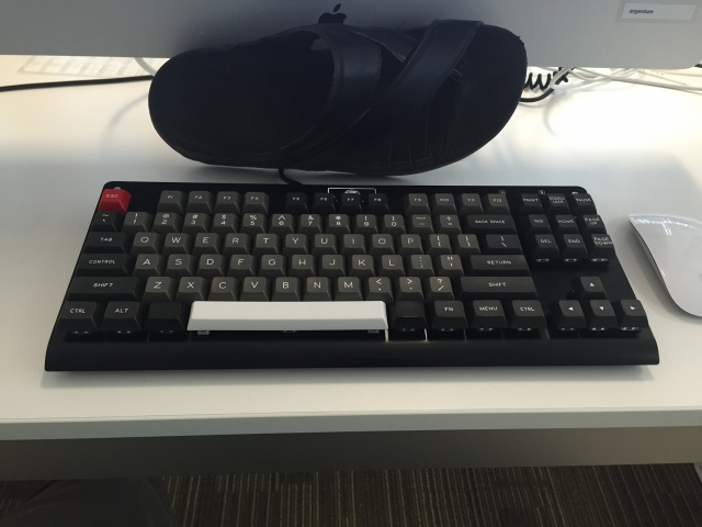 Mechanical_Keyboard55_55.jpg