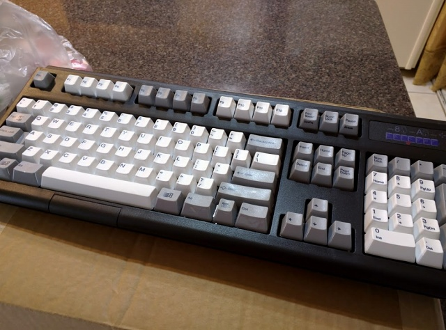 Mechanical_Keyboard55_57.jpg