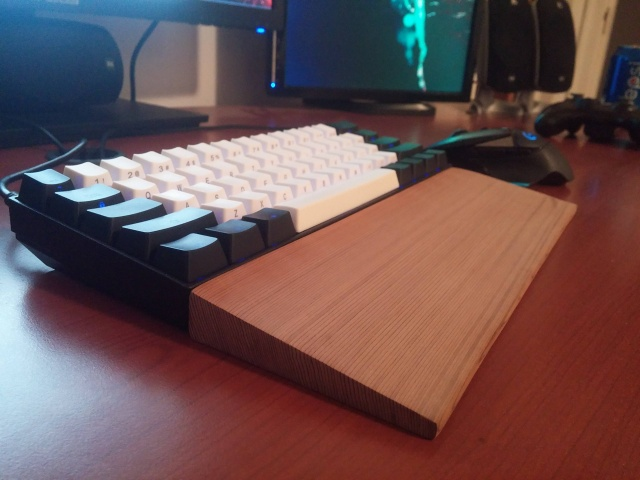 Mechanical_Keyboard55_60.jpg