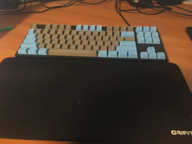 Mechanical_Keyboard55_62.jpg