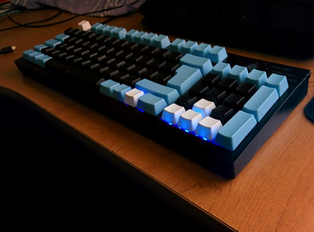 Mechanical_Keyboard55_63.jpg