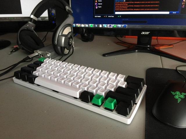 Mechanical_Keyboard55_66.jpg