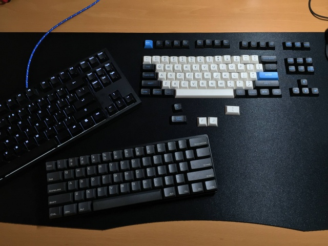 Mechanical_Keyboard55_71.jpg