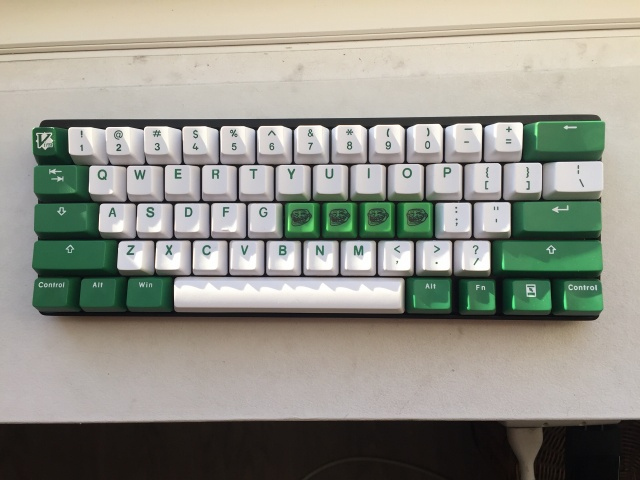 Mechanical_Keyboard55_74.jpg