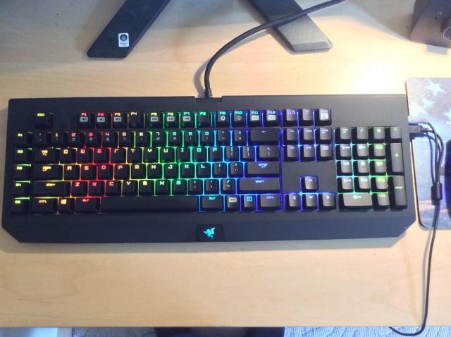 Mechanical_Keyboard55_75.jpg
