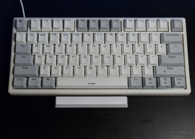 Mechanical_Keyboard55_80.jpg