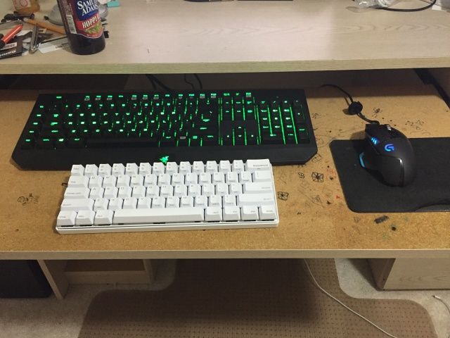 Mechanical_Keyboard55_85.jpg