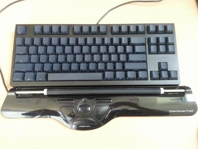 Mechanical_Keyboard55_92.jpg