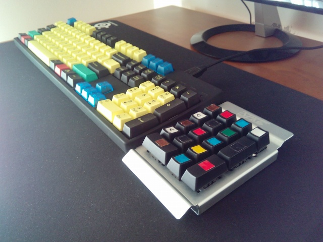 Mechanical_Keyboard55_93.jpg