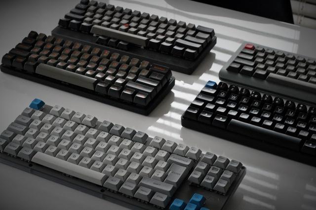 Mechanical_Keyboard56_01.jpg