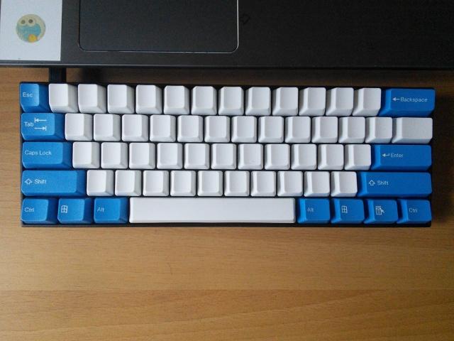 Mechanical_Keyboard56_02.jpg