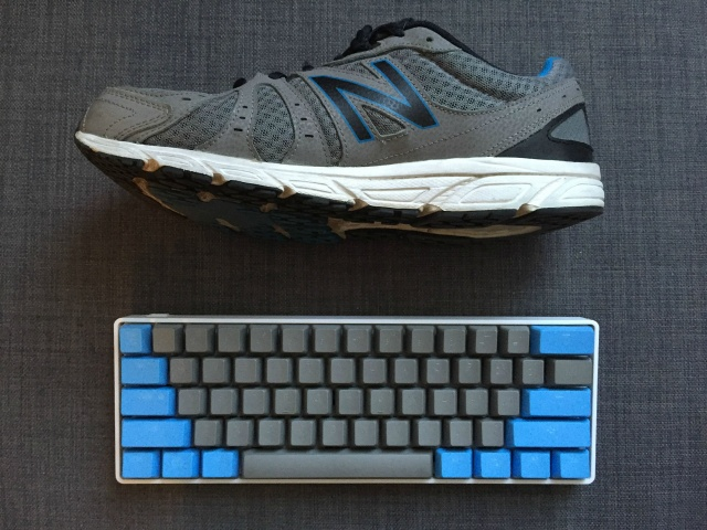 Mechanical_Keyboard56_04.jpg