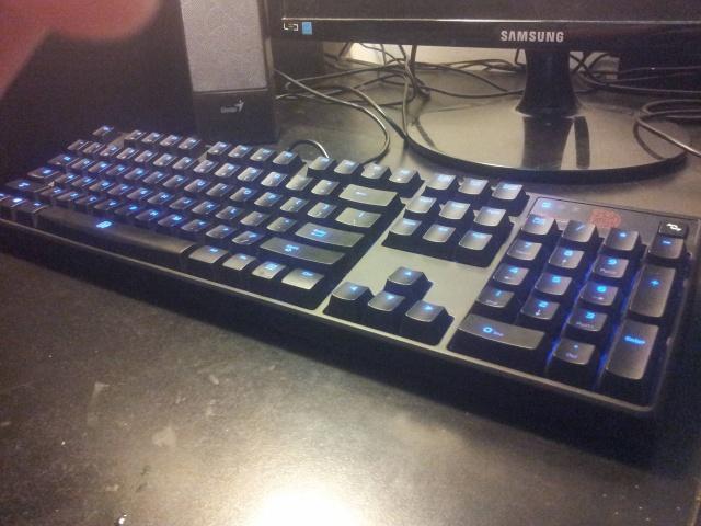 Mechanical_Keyboard56_05.jpg