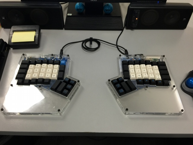 Mechanical_Keyboard56_06.jpg