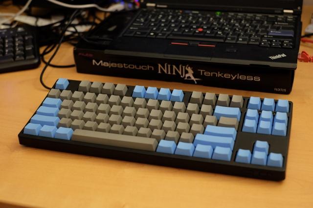 Mechanical_Keyboard56_07.jpg