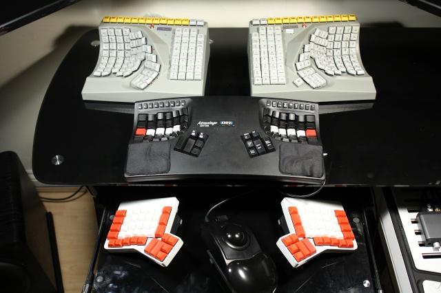 Mechanical_Keyboard56_100.jpg
