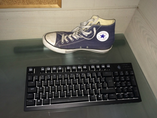 Mechanical_Keyboard56_15.jpg