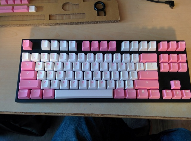 Mechanical_Keyboard56_16.jpg