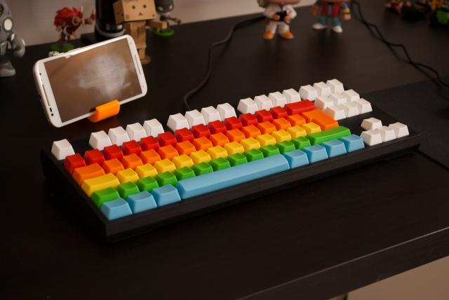 Mechanical_Keyboard56_20.jpg