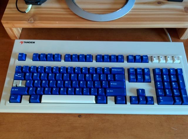 Mechanical_Keyboard56_21.jpg