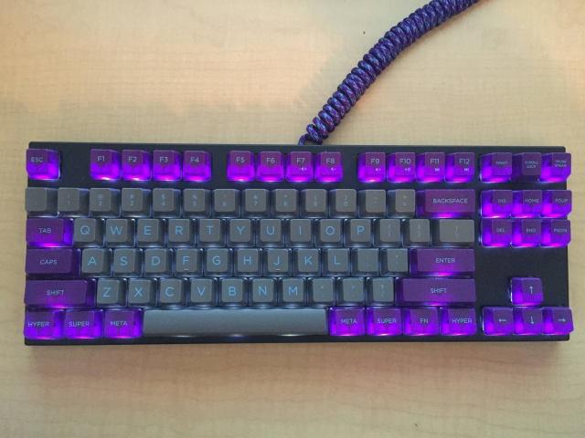 Mechanical_Keyboard56_26.jpg
