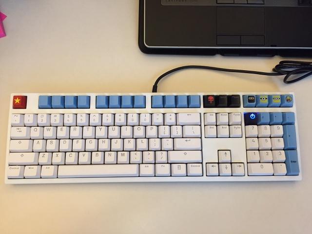 Mechanical_Keyboard56_28.jpg