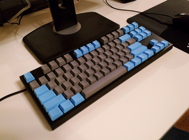Mechanical_Keyboard56_29.jpg